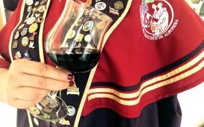 Albufeira recebe Grande Mostra de Vinhos de Portugal com espírito…