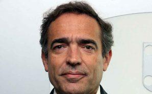 Reinaldo Teixeira é «Português de Valor»