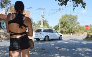 Algarve tem abrigo secreto para vítimas de tráfico humano