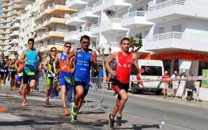 Campeonato Europeu de Veteranos reúne em Monte Gordo 3000 atletas…
