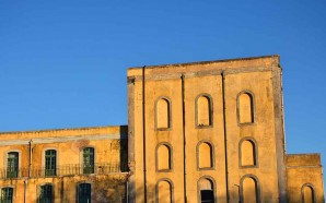 Algarve vai estar no mapa do Design internacional