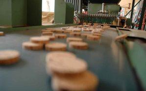 NERA debate modernização da indústria