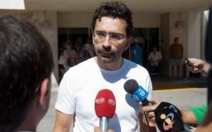 SEP alerta para a falta de enfermeiros no Algarve