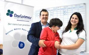 Doenças raras já têm associação solidária presente no Algarve