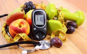 II Jornadas da Diabetes do Grupo HPA Saúde marcadas para…