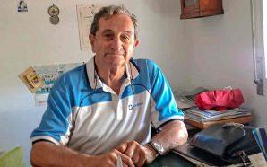 António Feu, um ex-campeão nacional em trêsmodalidades partilha as suas…
