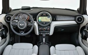 Automoveis_mini_cooper_cabrio_interior_1