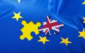 Conferência «A Europa, o Pós-Brexit e a Crise da Zona…