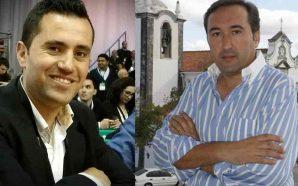 Vítor Guerreiro rejeita acusações do PSD de São Brás de…