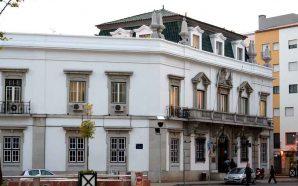 «30 anos de Fundos Europeus no Algarve» debatidos em Faro