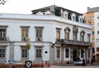 CCDR-Algarve-edificio-sede