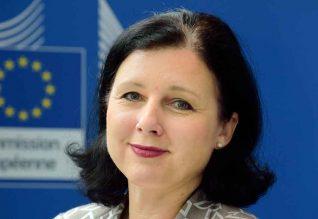 Cssr-Jourova