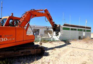 Demolições_Praia-de-Monte-Gordo_Junho-2016_1