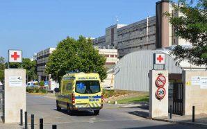 Bloco de Esquerda questiona governo sobre valores devidos aos enfermeiros