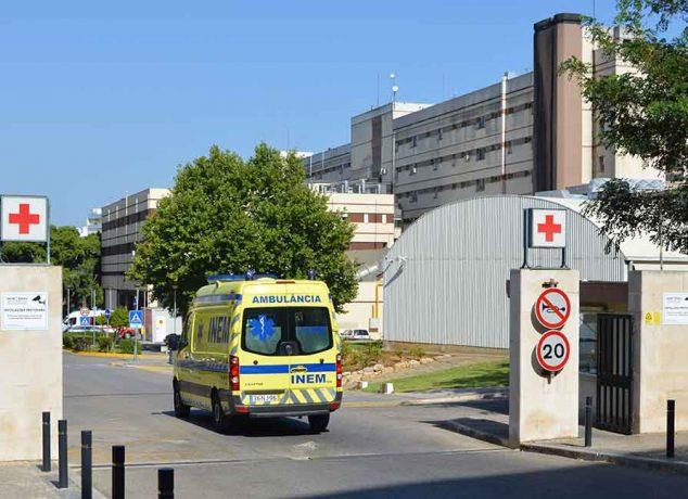 Hospital de Faro_1