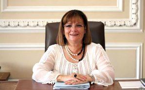 Isilda Gomes considera que houve «medidas criminosas» na saúde
