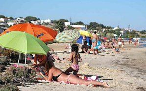 Painel: Taxa regional turística de dormida, sim ou não?