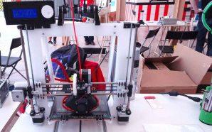 Portimão acolhe a European Maker Week e dá a conhecer…