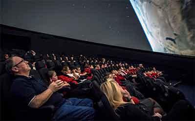 interior-planetarium