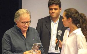 Portimonense promoveu Jornadas Médico-Desportivas