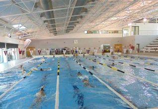 piscinas-silves