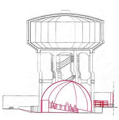 planetário-digital-tavira-projeto