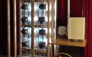 Associação norte-americana financia sistema laboratorial solar na Universidade do Algarve