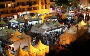 Albufeira volta a apostar no Festival Al-Buhera