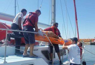 1-resgate-portimao-veleir2
