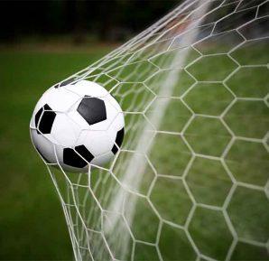 Bola-de-futebol