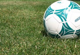 Bola_Futebol