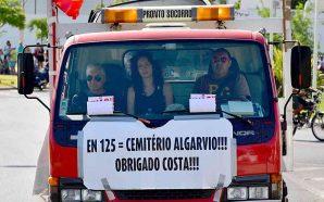 CUVI em Faro (5)