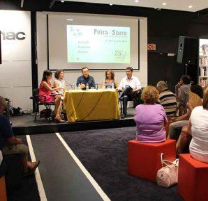 ConferenciaImprensa_FeiradaSerra2016