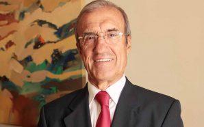 Francisco Leal é coordenador regional autárquico do PS