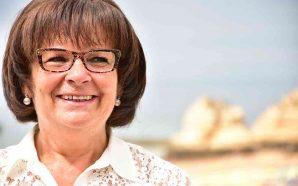 Isilda Gomes rejeita hipótese de saída depois de eleições para…