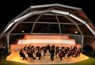 Orquestra-Classica-do-Sul-(2)