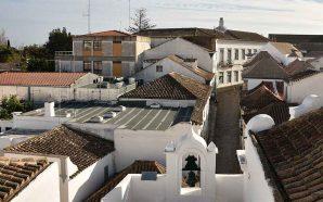 Para quando novas instalações para a Polícia Judiciária no Algarve?