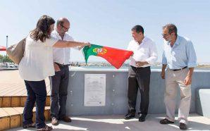 Quatro Águas renovadas são nova «zona nobre» de Tavira