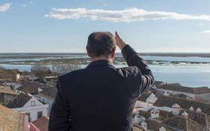 Bacalhau é «cúmplice na degradação da saúde no Algarve» diz…