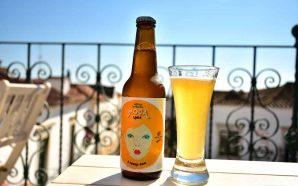 Beta Talk de outubro convida mestres cervejeiros algarvios