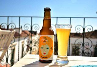 cerveja_moca_1