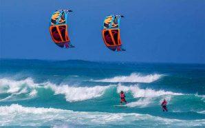 Water Kings chega às praias de Lagos no final de…