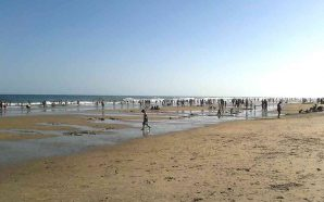 Turismo do Algarve precisa de estratégia para enfrentar o Brexit