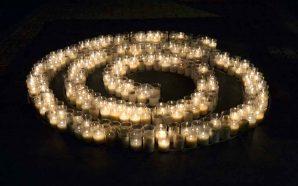 Lagoa prepara «Mercado à Luz das velas» sob o signo…