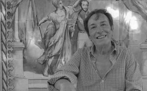 António Calvário: O eterno Rei da Rádio
