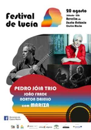 FestivaldeLucia_Cartaz