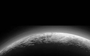 Plutão «despromovido» há 10 anos