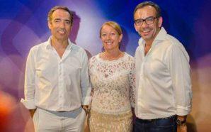 Garvetur apresentou novos investimentos na Gala de Verão 2016