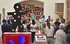 Museu Municipal de Faro superou as 30 mil visitas