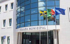 Câmara Municipal de Lagoa aprova orçamento para 2019